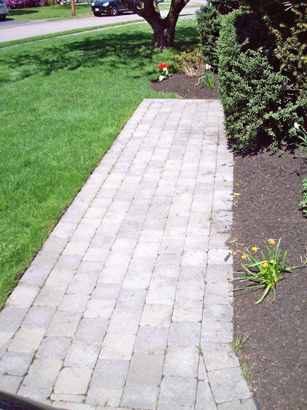 muir-bros-landscaping41