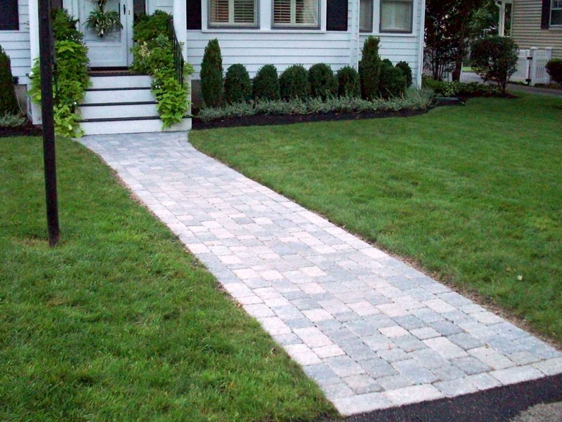muir-bros-landscaping56