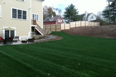 muir-bros-landscaping1