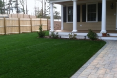 Landscape Construction, Design, Installation, and Maintenance