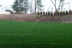 muir-bros-landscaping2