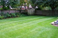 muir-bros-landscaping27