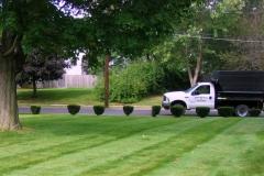 muir-bros-landscaping28