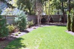 muir-bros-landscaping38
