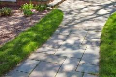 muir-bros-landscaping39