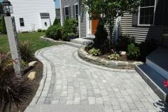 muir-bros-landscaping52
