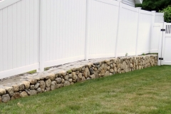 muir-bros-landscaping53