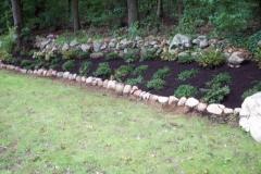 muir-bros-landscaping61