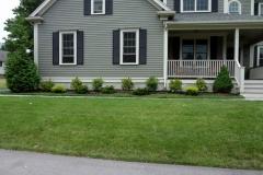 muir-bros-landscaping62