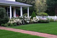 muir-bros-landscaping7