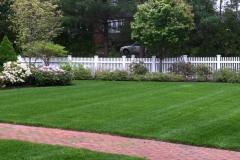 muir-bros-landscaping8